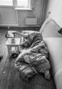 sleeps-336206_1920