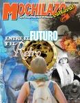 Portada Mochilazo Cultural Diciembre Enero 2015