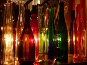 bottles-358997