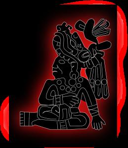 quetzalcoatl-151376
