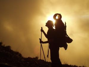 trekking-245311.jpg