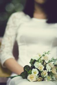 bride-428105_1280