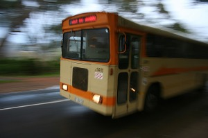 bus-340440_1280