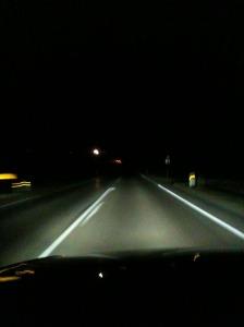 night-drive-247200