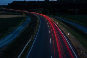 taillights-335983_1280