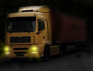 truck-333249_1280