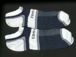socks-59638_1280