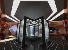 2-habitacion-futuro-fitur