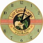 clock-340431_1280