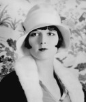 louise-brooks-394295_1280