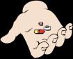 medication-31119