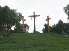 Cerro_de_la_estrella_07