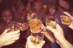 alcohol-492871_1920 (Copy 1)