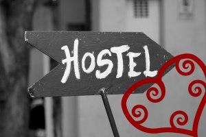 Corazon-hostel