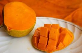 mango-390686_1280