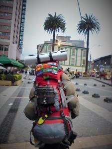 backpacker-722779_1920