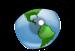 earth-149495_1280