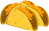 quesadilla-575610_1280