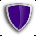 shield-305296_1280