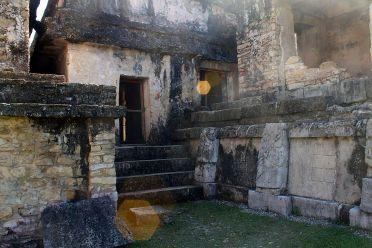 1200px-Palenque,_Chiapas._13