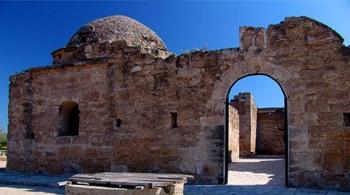 Guerrero Coahuila