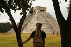 mexico-747333_640