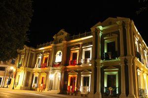 Palacio_Municipal_de_Linares,_Nuevo_León,_México.