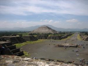 Teotihuacan_001