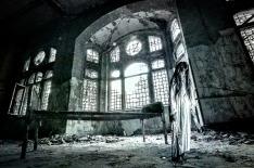 horror-914404_1920