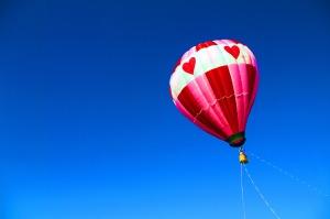 balloon-626919_1920