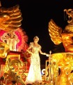carnaval-633859_1280