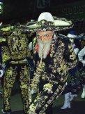 Carnaval_C