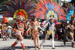 Carnaval_de_Yauhquemecan