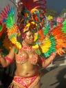 carnival-1134293_1920