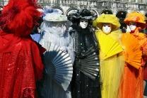 carnival-457678_1280