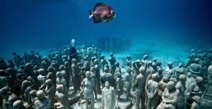 FlickrCC_museo_acuatico_cancun-by-Margarita-Cabrera