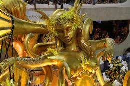 rio-carnival-1084649_1920