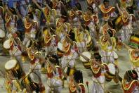 rio-carnival-1084654_1920