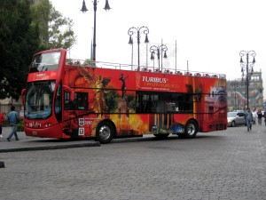 TourbusDF (1)