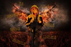 angel-1284369