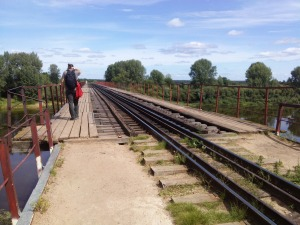 railway-927382_1920