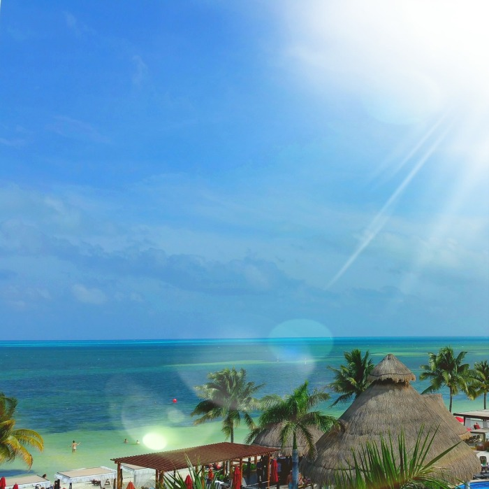 caribbean-1037384_1280