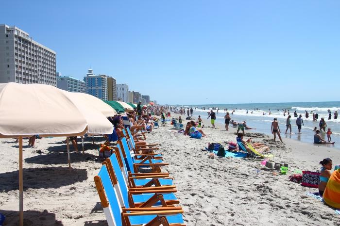 Myrtle-Beach-SC-0836