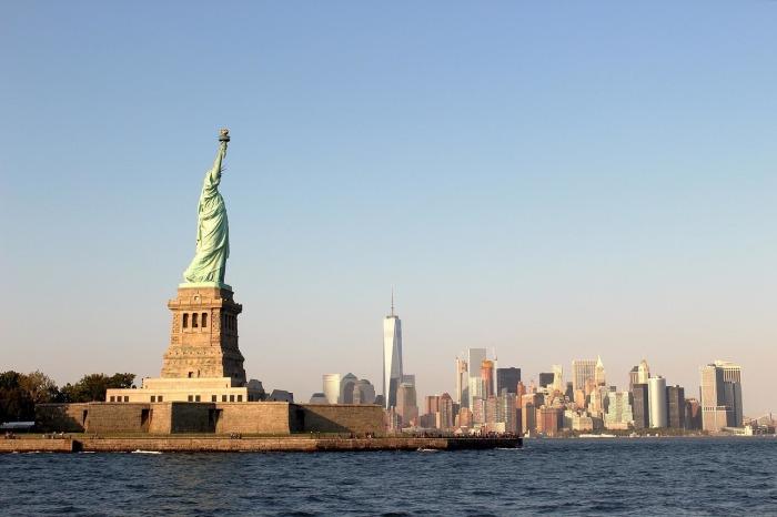 statue-of-liberty-1031550_1280