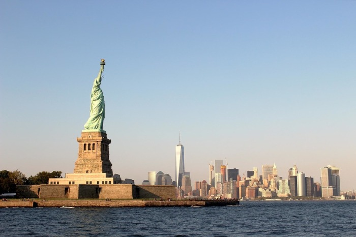 statue-of-liberty-1031550_1280