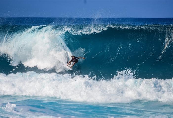 surfer-1209179_1280