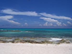 beach-403794
