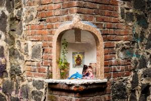 callejon-del-aguacate-coyoacan