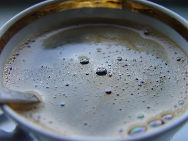 coffee-1329298_640