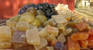 fruta-cristalizada